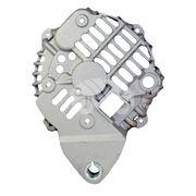 Крышка генератора задняя ABM0067