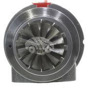 Картридж турбокомпрессора MCT0527