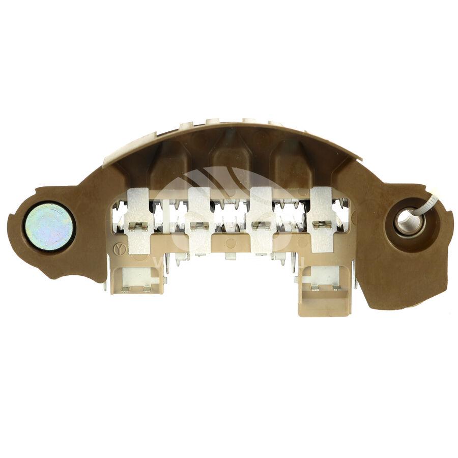 Диодный мост генератора AEM0047
