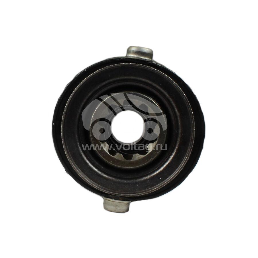 Бендикс стартера SDB8039