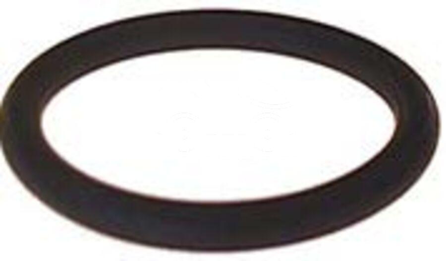Сальник/Уплотнитель генератора AZL5399
