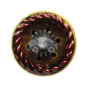 Ротор стартера SAV5631