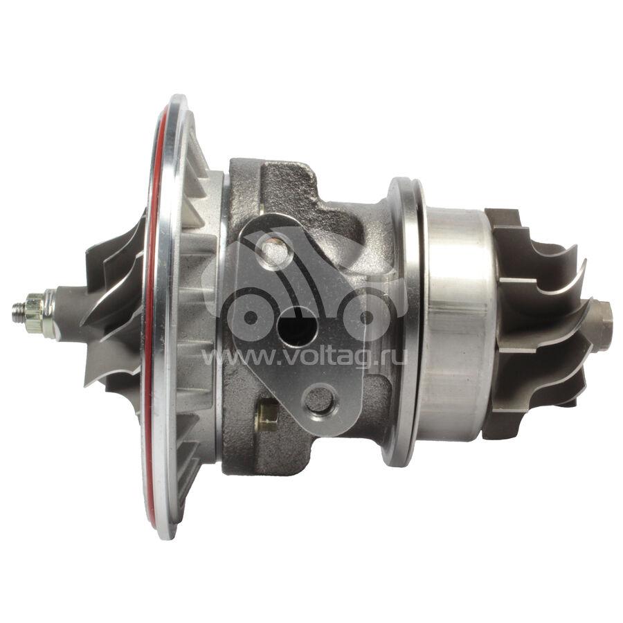 Картридж турбокомпрессора MCT0185