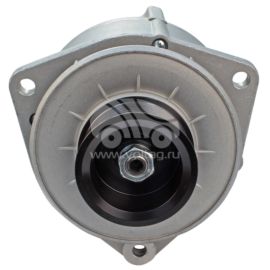 Motorherz ALB1505WA