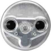 Осушитель кондиционера KDC0137
