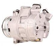 Air conditioning compressor KCC0013