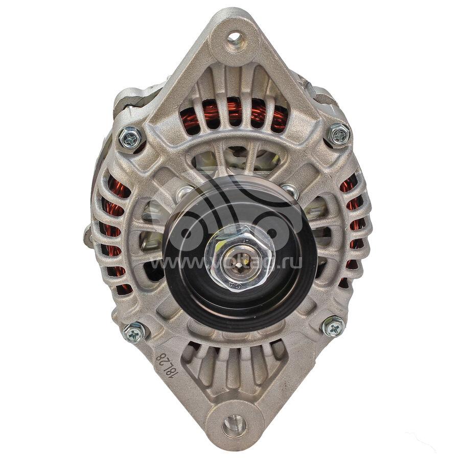 Генератор Motorherz ALM0653WA (JA653IR)