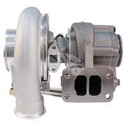 Turbocharger MTL6722