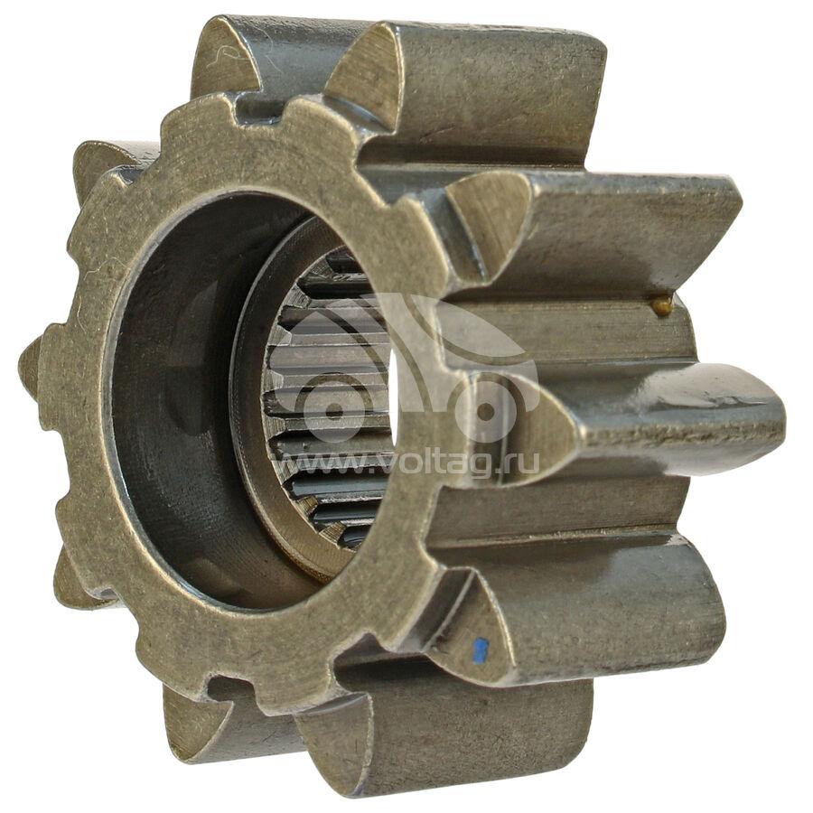 Шестерня бендикса SPM9344