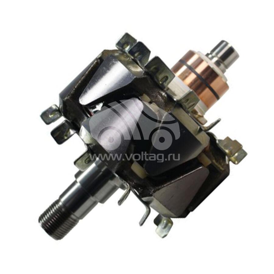 Ротор генератора AVM5188