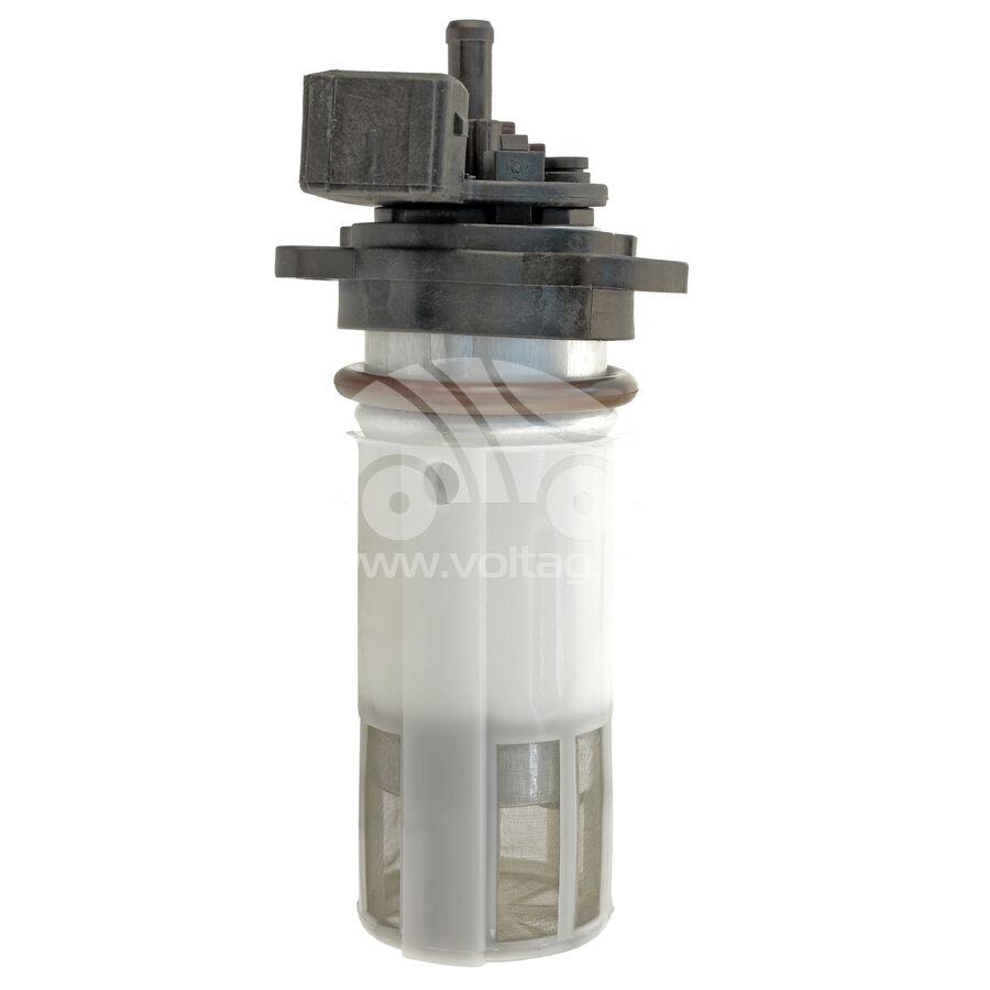 Бензонасос электрический KR0334P