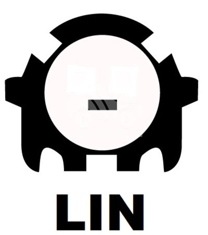 Генератор ALN2919