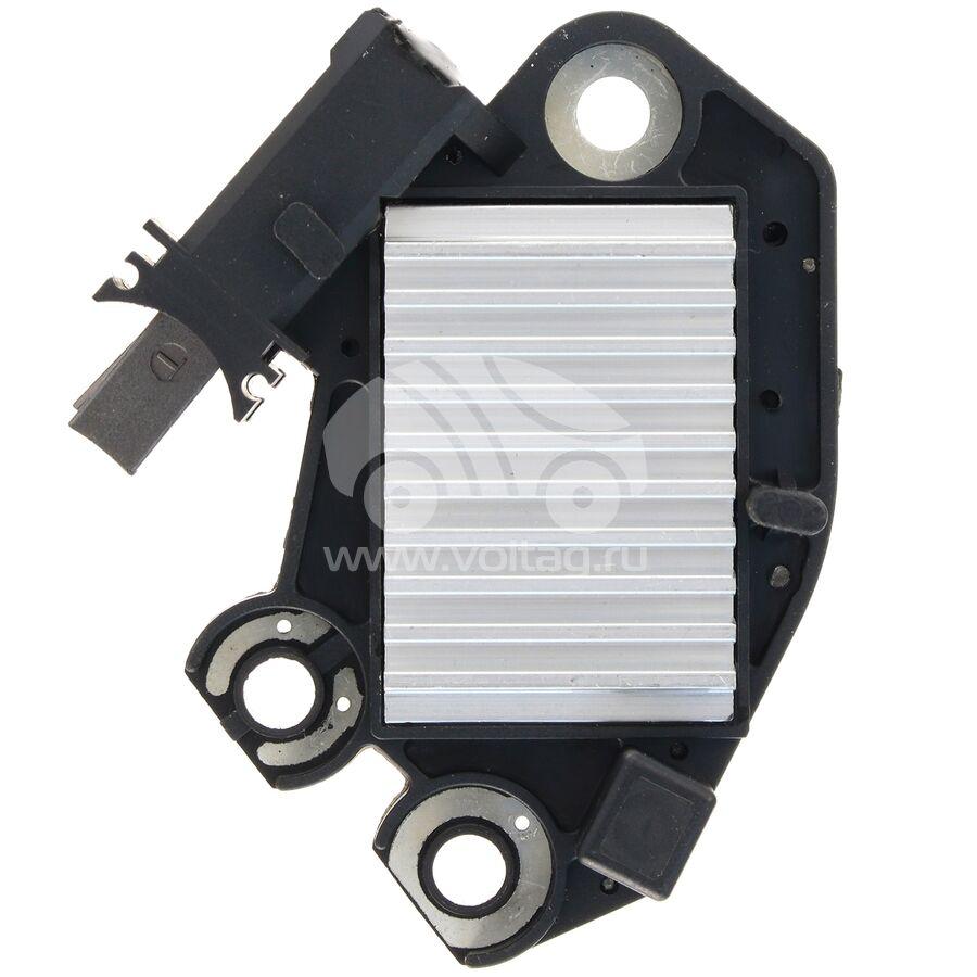 Регулятор генератора ARV1538