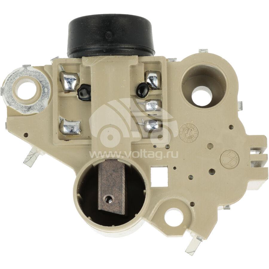 Регулятор генератора ARA1028