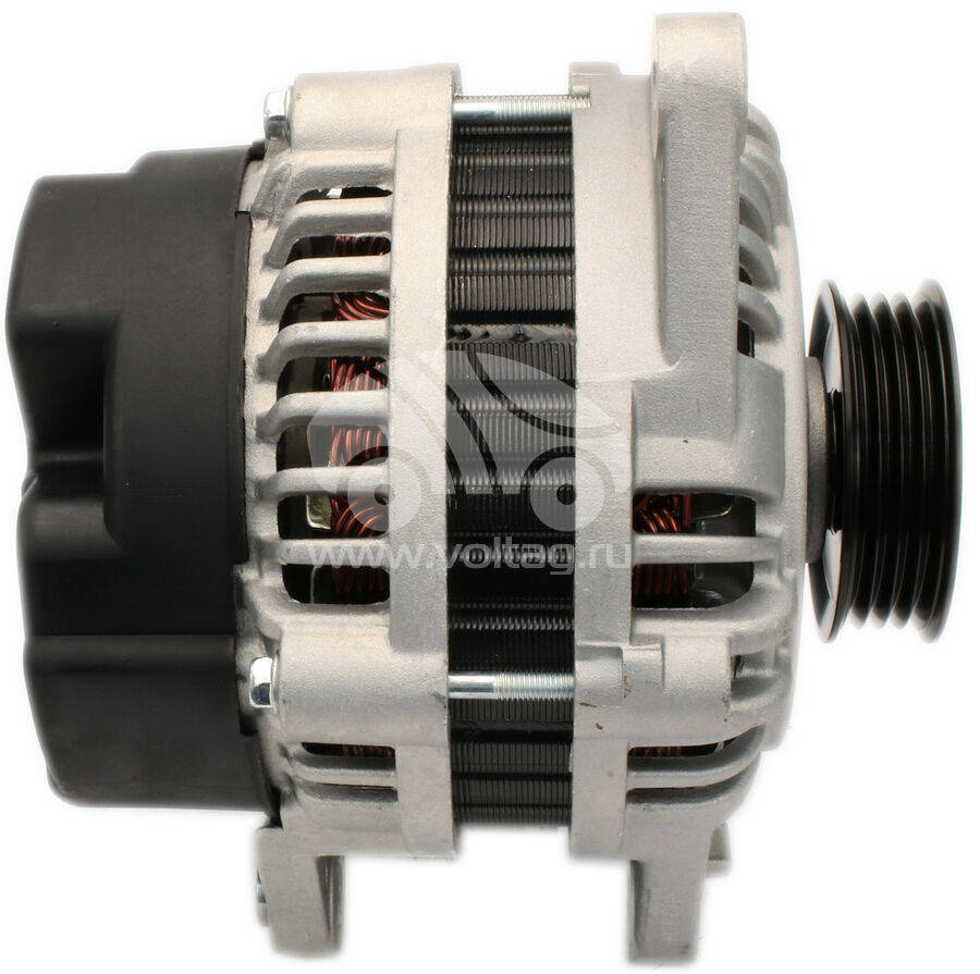 Alternator KRAUF ALA0994UX (AB190058)