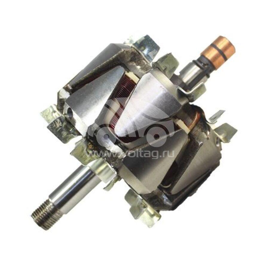Ротор генератора AVB0512