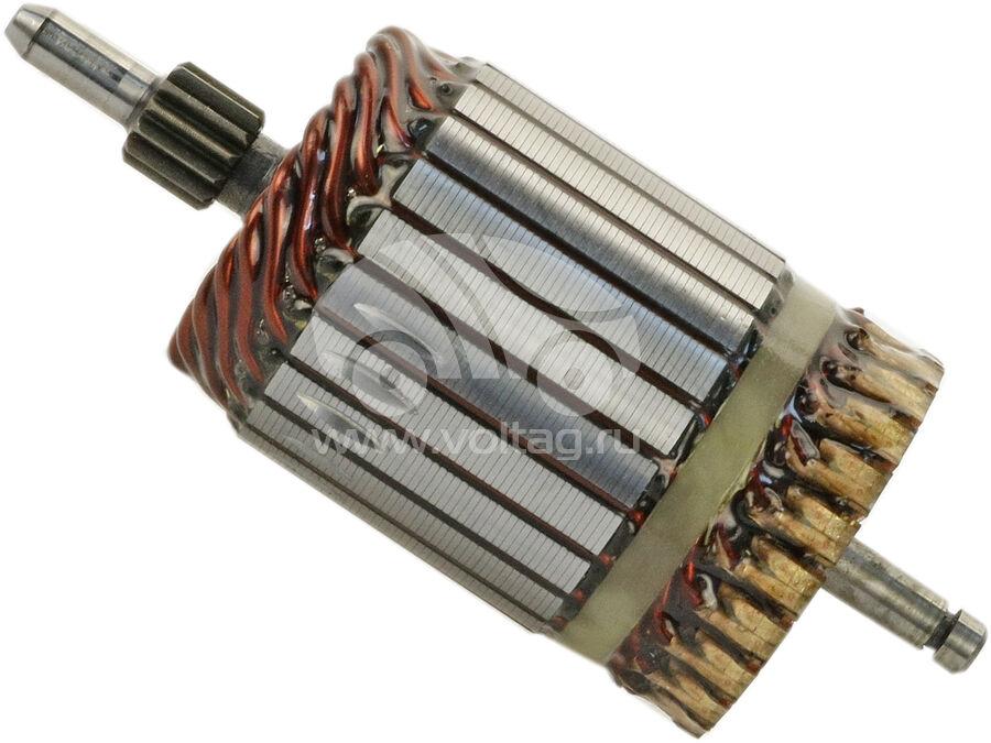 Ротор стартера SAV4513