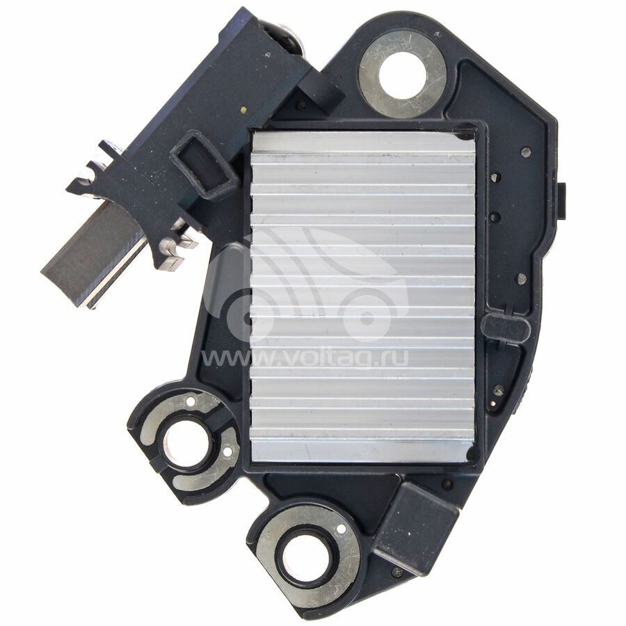 Регулятор генератора ARV1601
