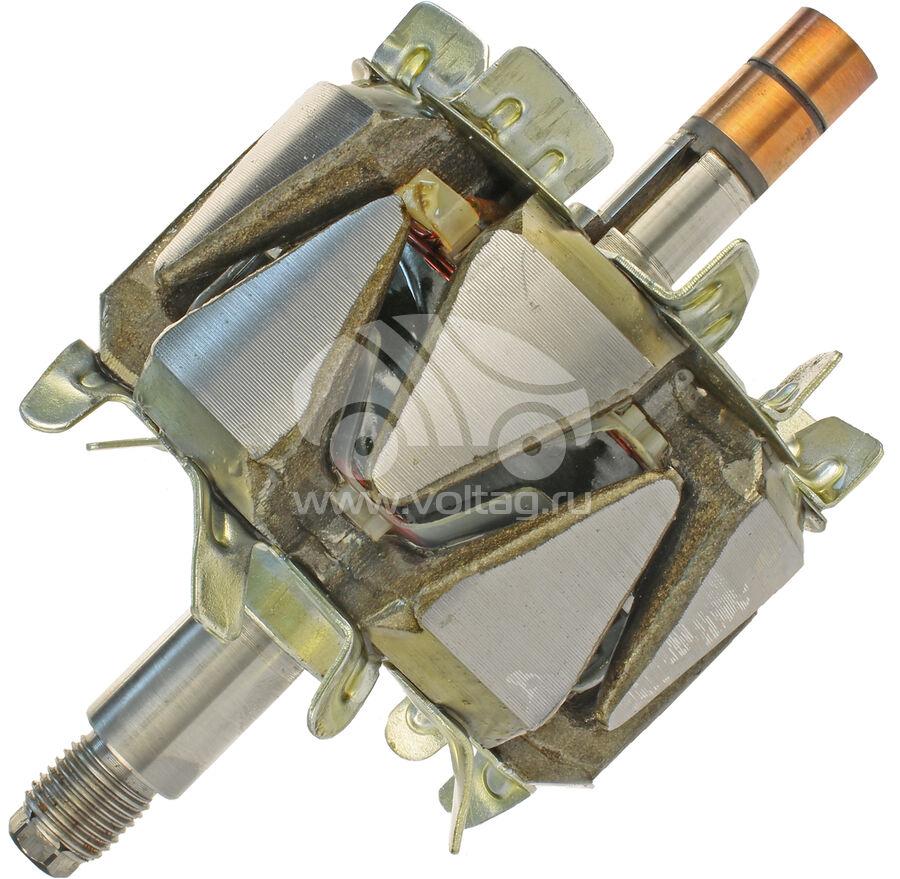 Ротор генератора AVN5949