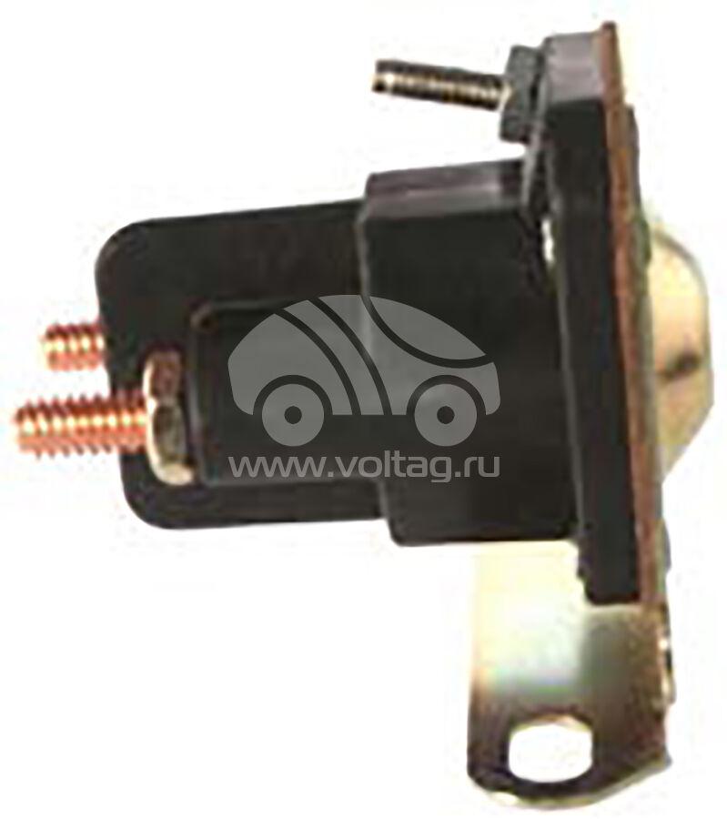 Втягивающее реле стартера SSZ4073