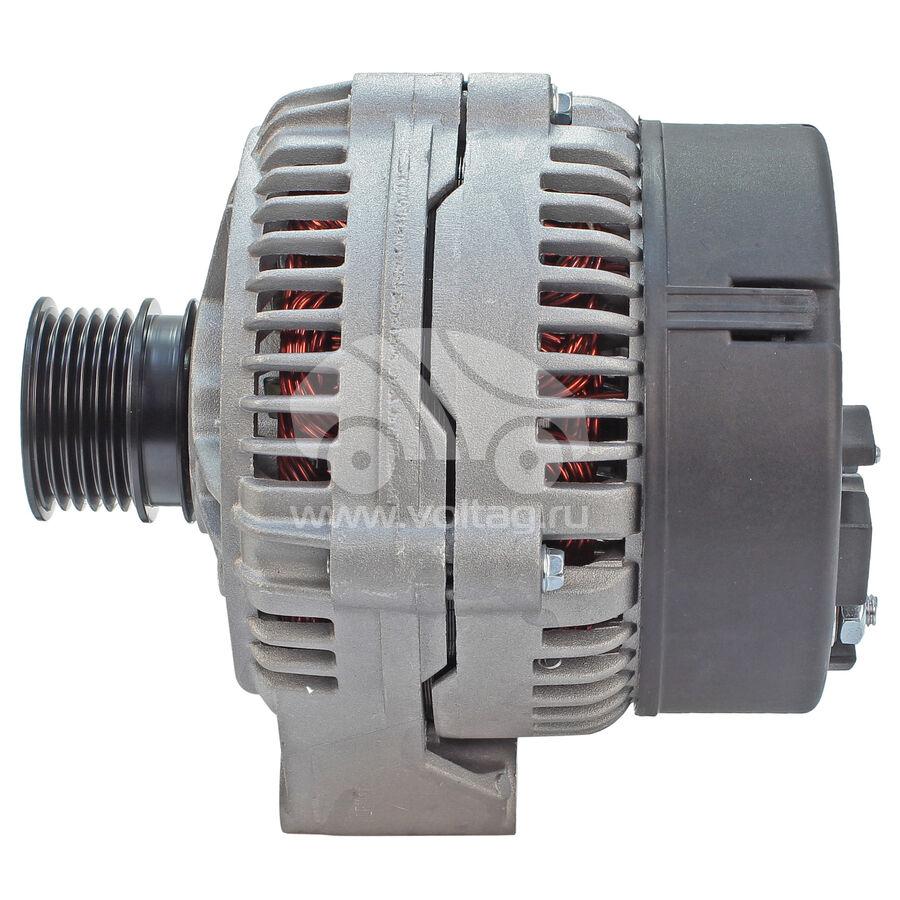 Motorherz ALB1057WA