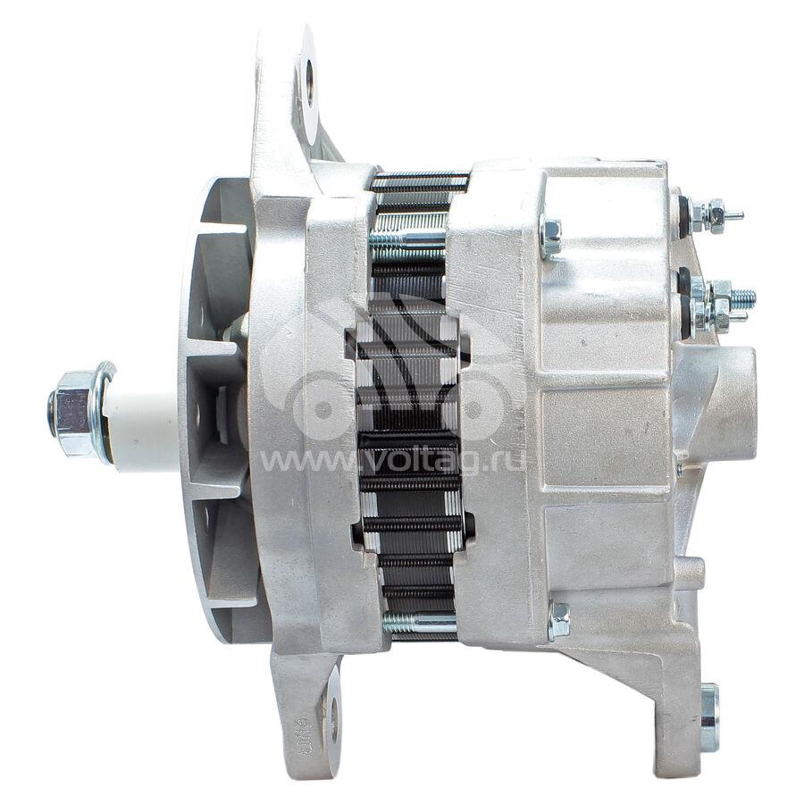 Motorherz ALD1115WA
