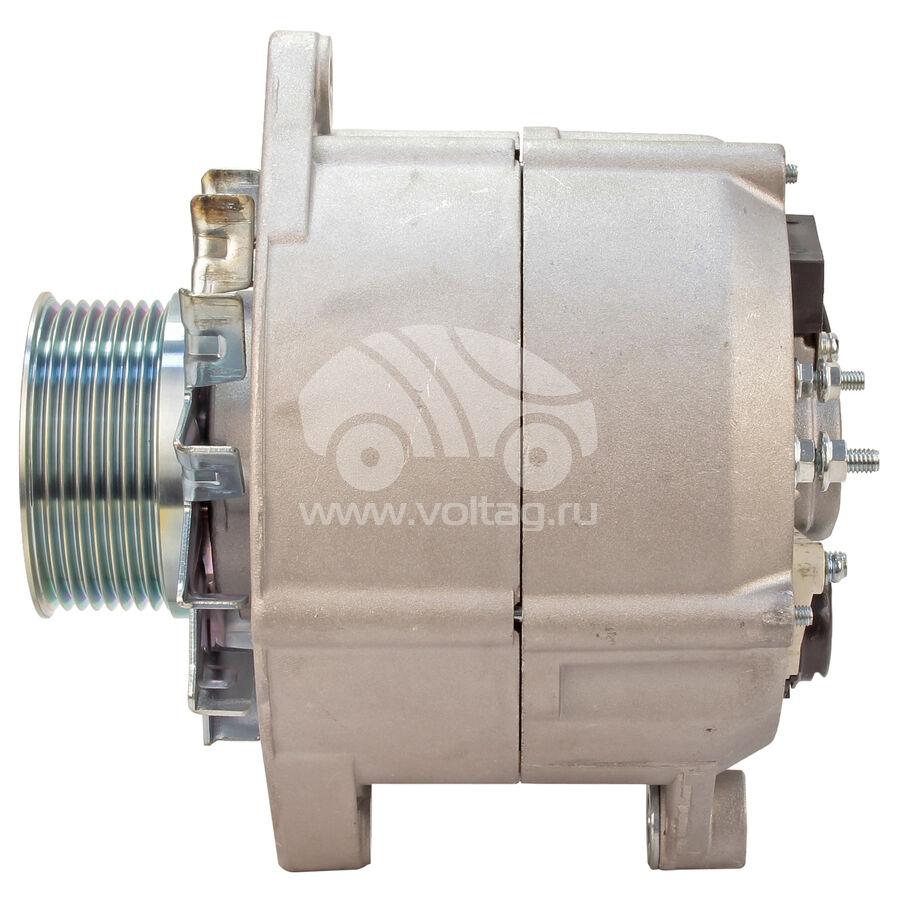 Motorherz ALB9148WA