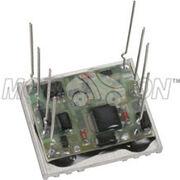 Чип реле-регулятора генератора AZM0839