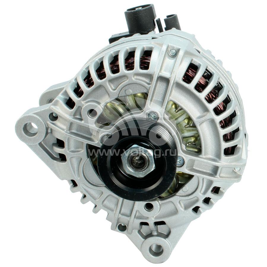 Motorherz ALB1509WA