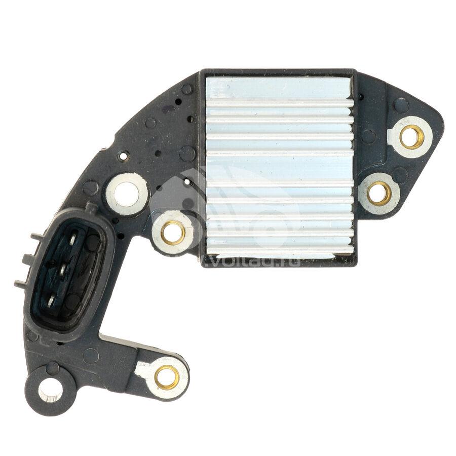 Регулятор генератора ARQ9211