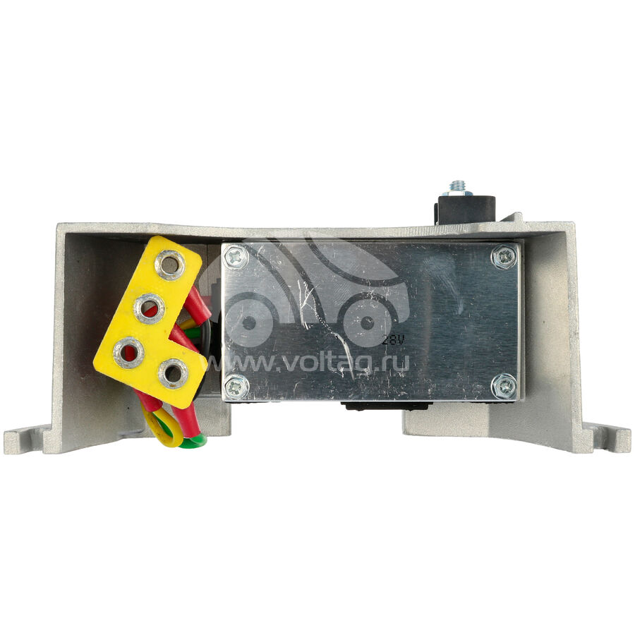 Регулятор генератора ART8396