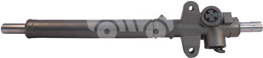 Рулевая рейка гидравлическая R2351