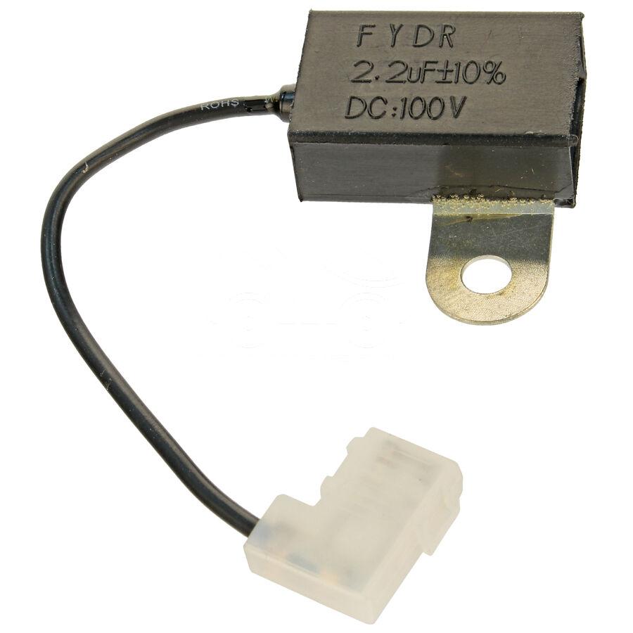 Конденсатор генератора AZB5101