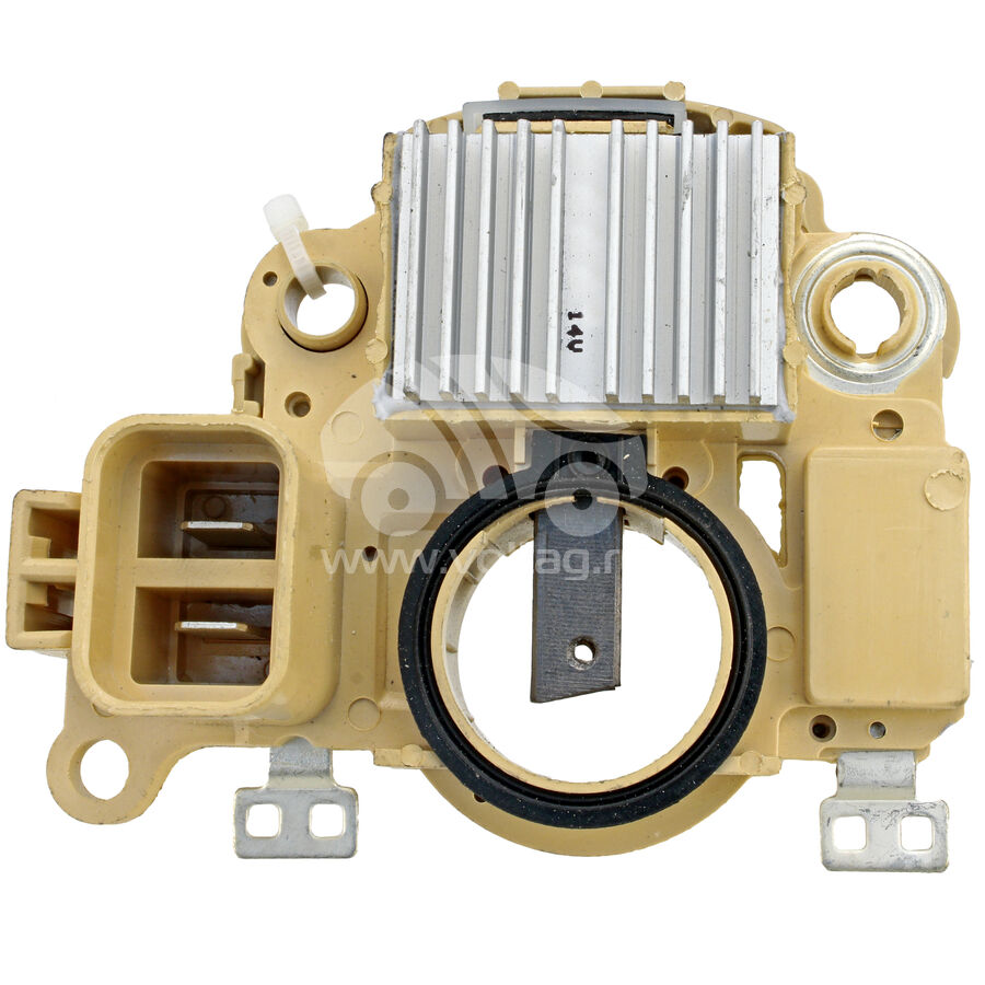 Регулятор генератора ARM9182