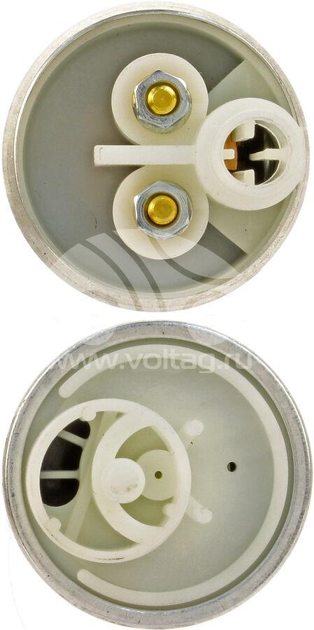 Бензонасос электрический KR0054P