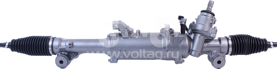 Рулевая рейка электрическая E4087