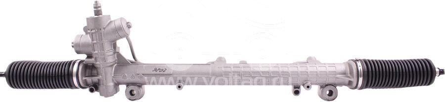 Рулевая рейка гидравлическая R2086