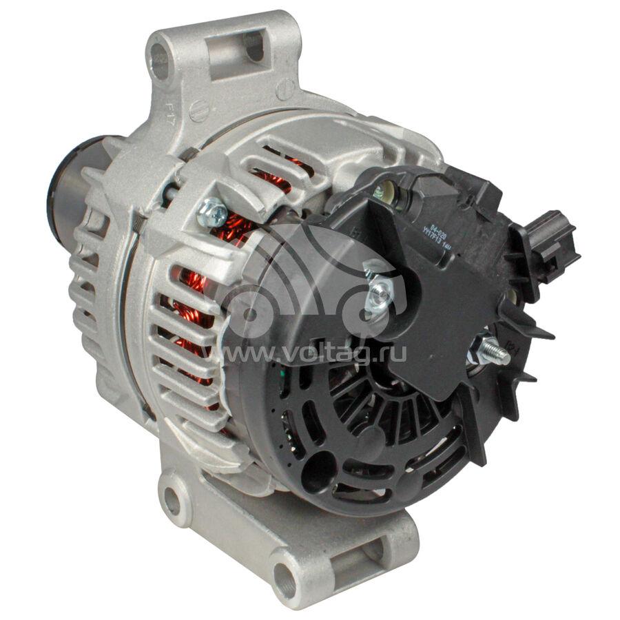 Motorherz ALB1779WA