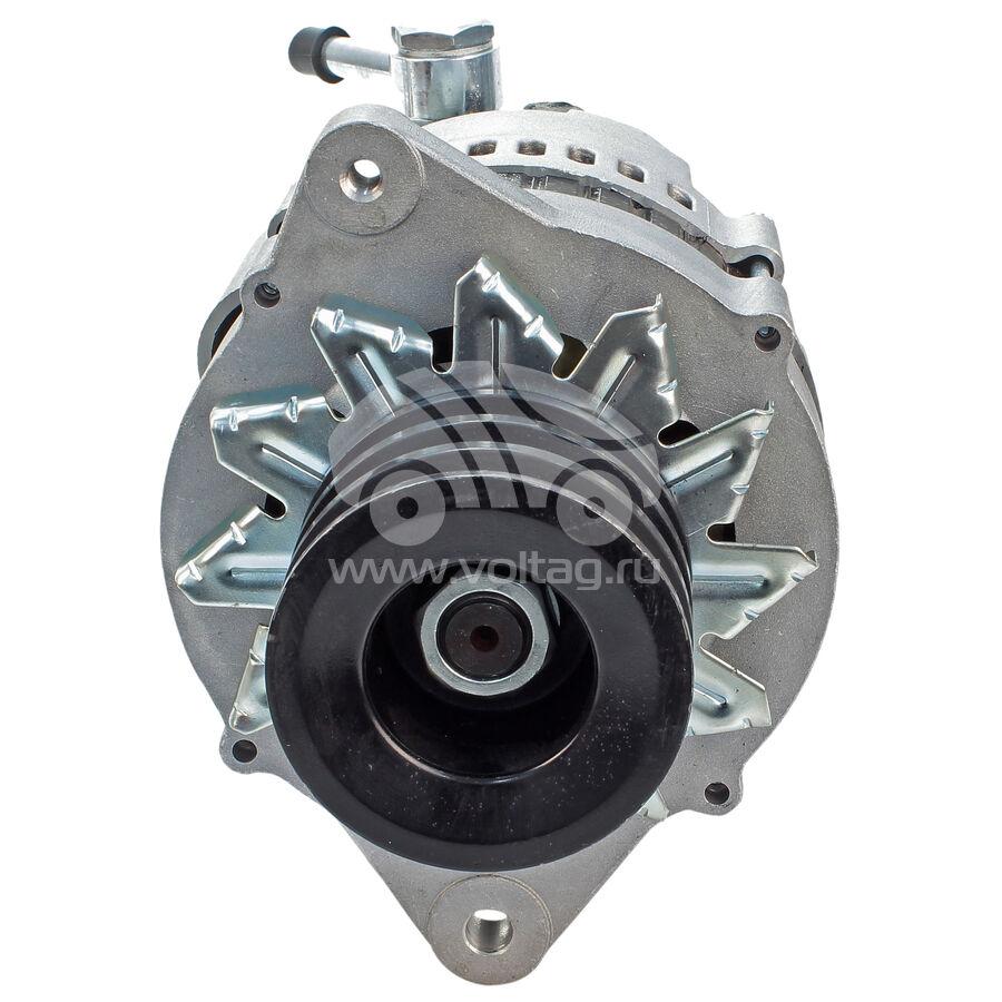Motorherz ALH4014WA