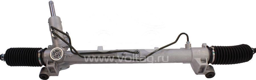 Рулевая рейка гидравлическая R2166