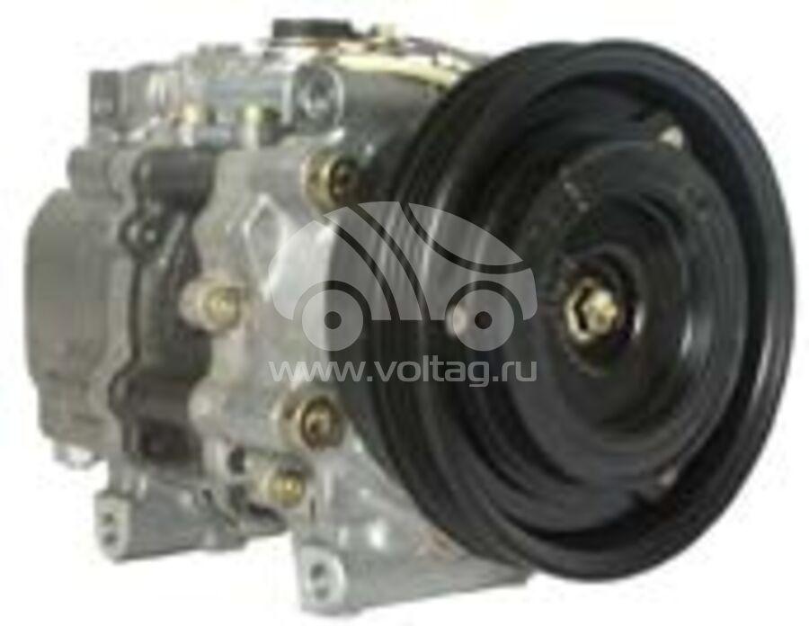 Компрессор кондиционера автомобиля KCN0320
