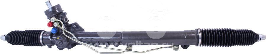 Рулевая рейка гидравлическая R2344
