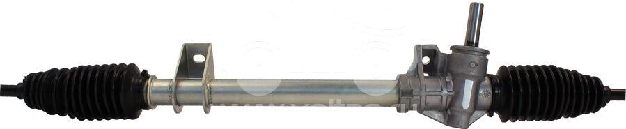 Рулевая рейка механическая M5023