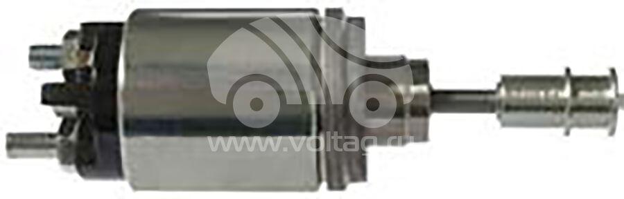 Втягивающее реле стартера SSB0296