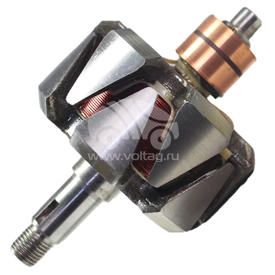 Ротор генератора AVE0643