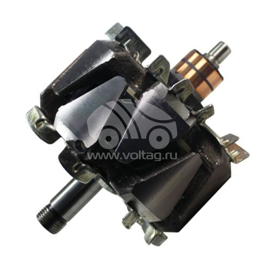 Ротор генератора AVM5591
