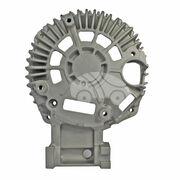 Крышка генератора задняя ABM2015