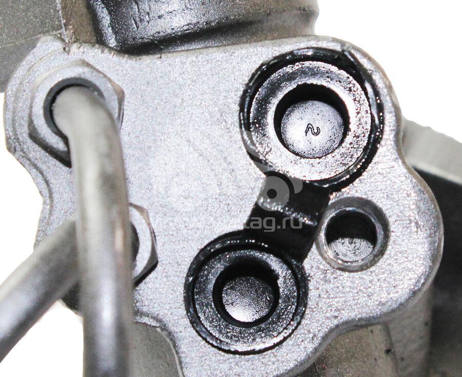 Рулевая рейка гидравлическая R2068