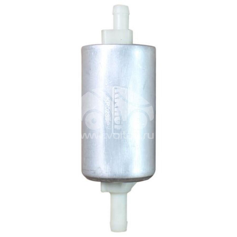 Бензонасос электрический KR0239P