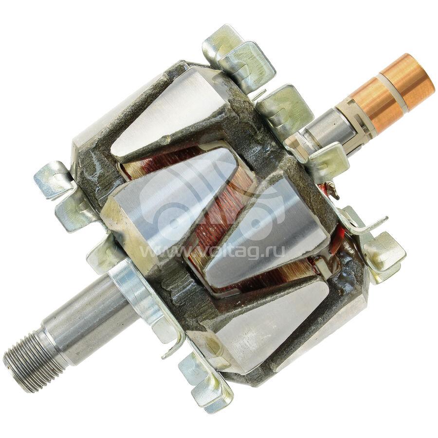 Ротор генератора AVV3300